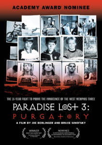 Paradise-Lost-3-DVD-F