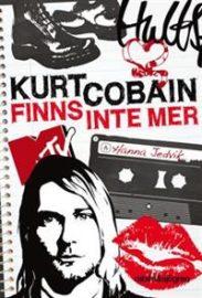 kurt-cobain-finns-inte-mer