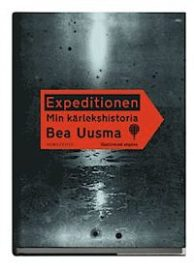 expeditionen-min-karlekshistoria-illustrerad-utgava