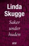 Saker_under_huden.JPG