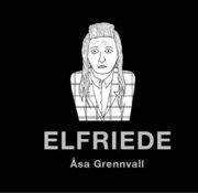 Elfriede.JPG