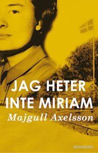 Jag_heter_inte_Miriam.JPG