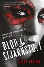 blod-och-stjarnstoft
