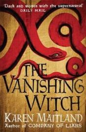 the-vanishing-witch