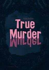 true-murder