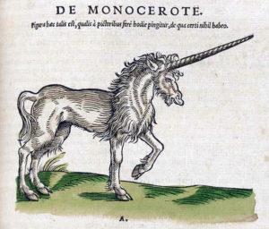Historiae_animalium_1551_De_Monocerote