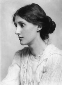 VirginiaWoolf (1)
