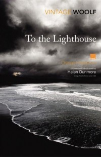 to-the-lighthouse