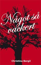 nagot-sa-vackert