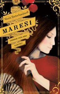 maresi-kronikor-fran-roda-klostret