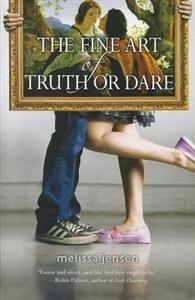 the-fine-art-of-truth-or-dare