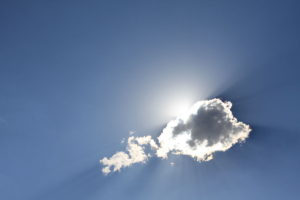 1200px-High_above_the_Cloud_the_Sun_Stays_the_Same