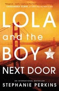 lola-and-the-boy-next-door