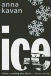 9780720612684_large_ice_haftad