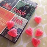 Jag_talar_om_kärlek.jpg