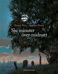 sju-minuter-over-midnatt