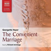 a conveniant marriage