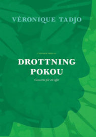 drottning-pokou-concerto-for-ett-offer_e-bok