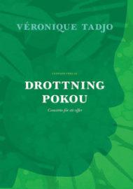 drottning-pokou-concerto-for-ett-offer_e-bok