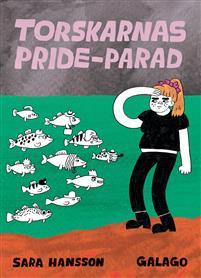 torskarnas-pride-parad