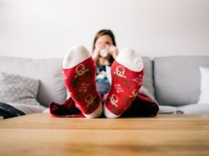 31 bra saker: Pyjamasdagar
