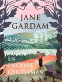 En engelsk gentleman av Jane Gardam