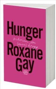 Hunger av Roxane Gay