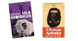 Återvunnet från Kulturkollo: Att läsa paralleller och utveckling