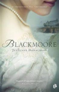 Blackmoore av Julianne Donaldson