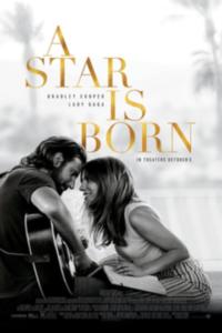 Stjärnor som föds