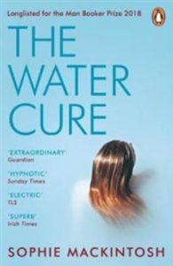 The Water Cure av Sophie Mackintosh