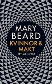 Kvinnor och makt av Mary Beard