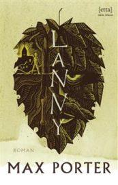Lanny av Max Porter