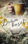 Drömhuset av Veronica Henry