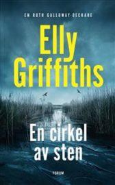 En cirkel av sten av Elly Griffiths