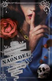 Naondel av Maria Turtschaninoff