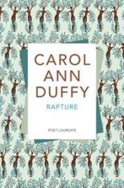 Rapture av Carol Ann Duffy