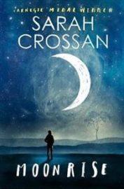 Moonrise av Sarah Crossan