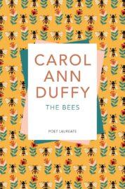 Bra saker: Lyssningspoesi och Carol Ann Duffy