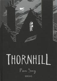 Thornhill av Pam Smy