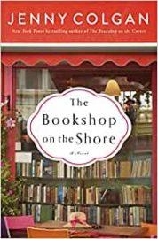 The bookshop on the shore av Jenny Colgan