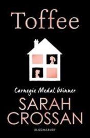 Toffee av Sarah Crossan